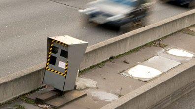 Retrait du Permis de Conduire : une faille dans le système ?
