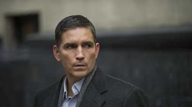 Person of Interest : l'ultime saison dès le 8 novembre sur TF1