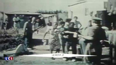Le 16 juin 1976, le début du combat contre la ségrégation en Afrique du Sud