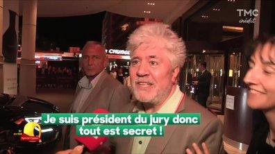 Le Petit Q à Cannes : premier tapis rouge de la saison !