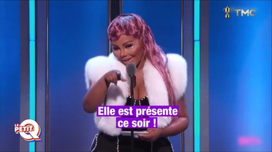 Le Petit Q : les BET Awards