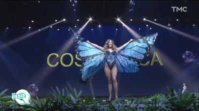 Le Petit Q : le concours Miss Univers
