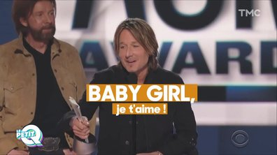 Le Petit Q : les Academy of Country Music Awards