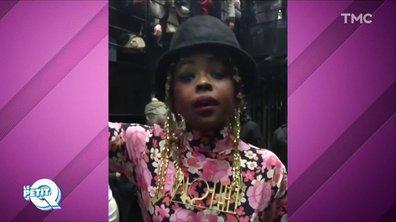 Le Petit Q : le fiasco du concert de Lauryn Hill