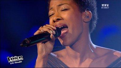 La Petite Shade - 7 Seconds (Youssou N'Dour et Neneh Cherry) (saison 03)
