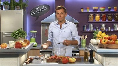 Raclette jurassienne