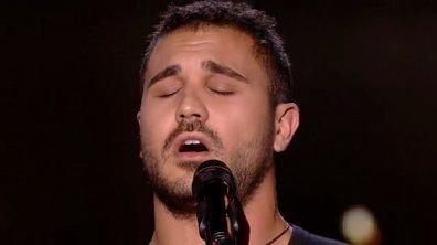 """Petru - """"Corsica"""" : Le talent qui va énerver le père de Soprano et la mère de Mika !"""