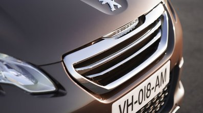 Peugeot 2008 : PSA augmente sa production à Mulhouse