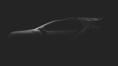 Dakar 2015 : Peugeot annonce son retour