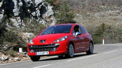 Peugeot lance une importante opération occasion