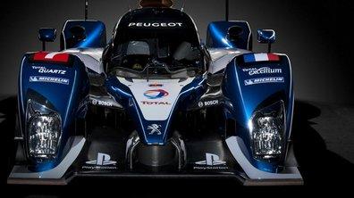 WEC : Peugeot et BMW, les constructeurs tant désirés...