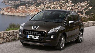 Peugeot Primo : nouveau label occasion du lion