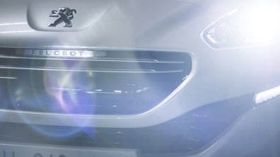 Mondial de l'Auto 2012 : le Top 20 des nouveautés