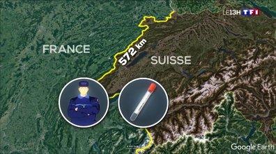 Peut-on vraiment empêcher des Français d'aller skier à l'étranger ?