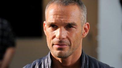 Philippe Bas partage des ondes positives sur la tournée TF1