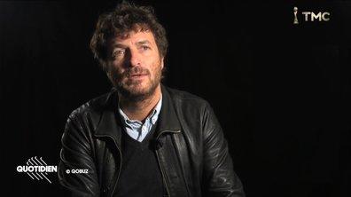 Philippe Zdar, prolifique musicien et bande-son d'une époque