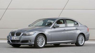 BMW et le xDrive : rançon du succès