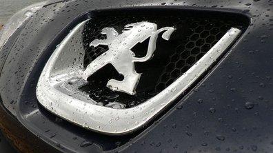 Peugeot : Le Lion fête ses 150 ans
