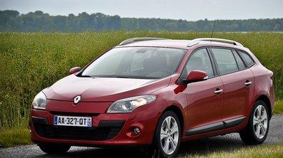 Renault : +32% de voitures neuves vendues dans le monde en Novembre