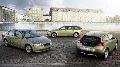 Volvo refuse l'aide de l'état Français
