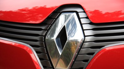 Nationalisation de Renault : les héritiers attaquent l'Etat français