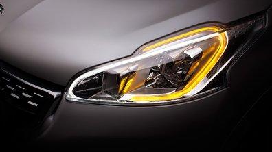 PSA Peugeot Citroën : des pertes financières abyssales en 2012