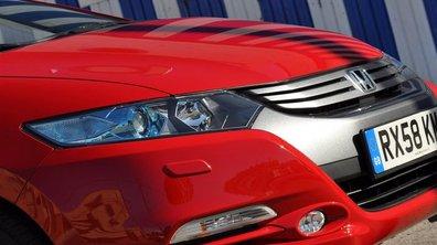 Honda change de Président : Ito remplace Fukui