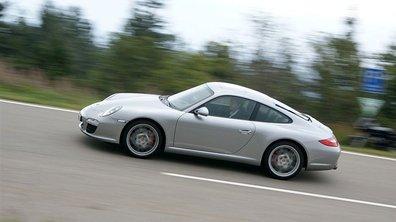 Le Porsche Sport Driving School s'ouvre aux autres marques