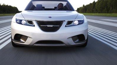 Saab : La Suède ne veut pas devenir actionnaire