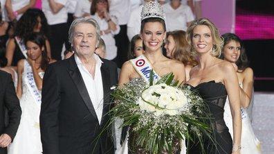 La ville qui accueillera l'élection de Miss France 2014