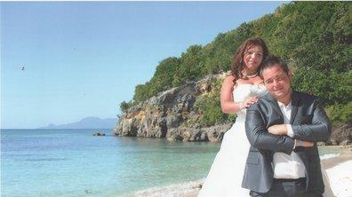4 mariages pour une lune de miel : L'amour aux quatre coins du monde !