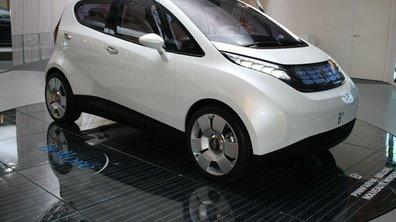 """Appel à projets de l'Etat : """"Prêts bonifiés véhicules décarbonés"""""""