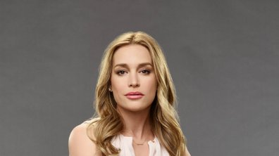 Notorious : 5 choses à savoir sur Piper Perabo !