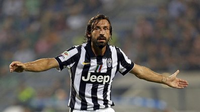Mercato : Pirlo était proche du PSG, l'OL et l'AS Monaco pistent Tielemans, Shaw sur le départ