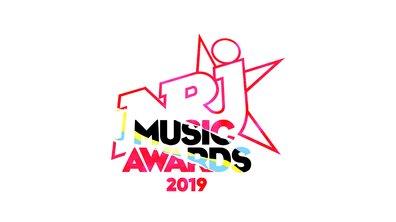 NRJ Music Awards 2019 - Votez pour le groupe/duo international de l'année