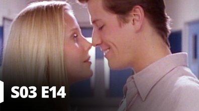 Parker Lewis ne perd jamais - S03 E14 - Annie a des absences