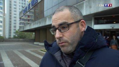 Plan d'action en Seine-Saint-Denis : les réactions des habitants