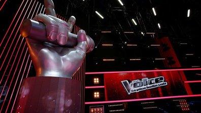 The Voice : les moments forts de l'émission