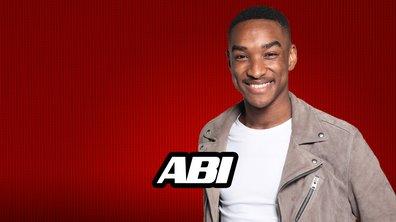 The Voice 2020 -  Les prestations d'Abi