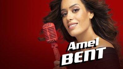 The Voice 2020 - DEMI-FINALE : Quels talents dans l'équipe d'Amel Bent ?