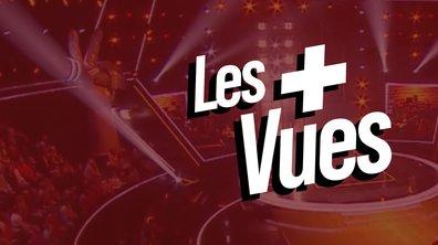 The Voice 2020 - Le meilleur de la saison