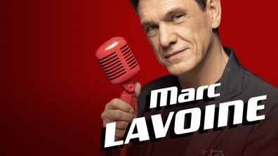 The Voice 2020 - DEMI-FINALE : Quels talents dans l'équipe de Marc Lavoine ?