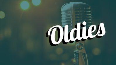 The Voice - Le meilleur des Oldies