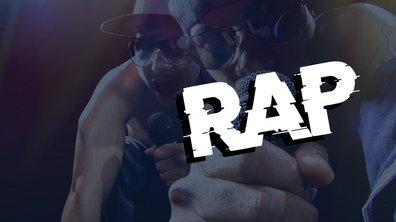 The Voice - Le meilleur du Rap