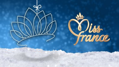 Best-of Miss France