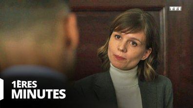 Evil - S01 E01 - Possession - Premières Minutes