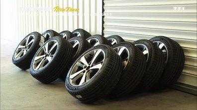 Plein Phare : les pneus plus chers sont-ils meilleurs ?