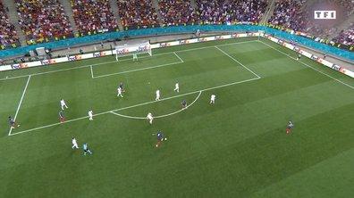 Best Of : le top 5 des buts de l'Euro 2020
