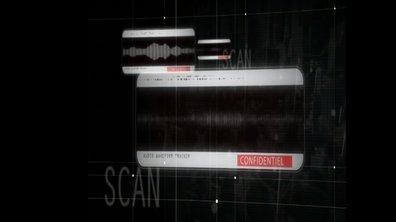 #POIcall : écoutez l'appel de la Machine en replay et gagnez un smartphone