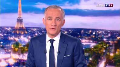 Polémique sur le projet de construction d'un surf park en Loire-Atlantique